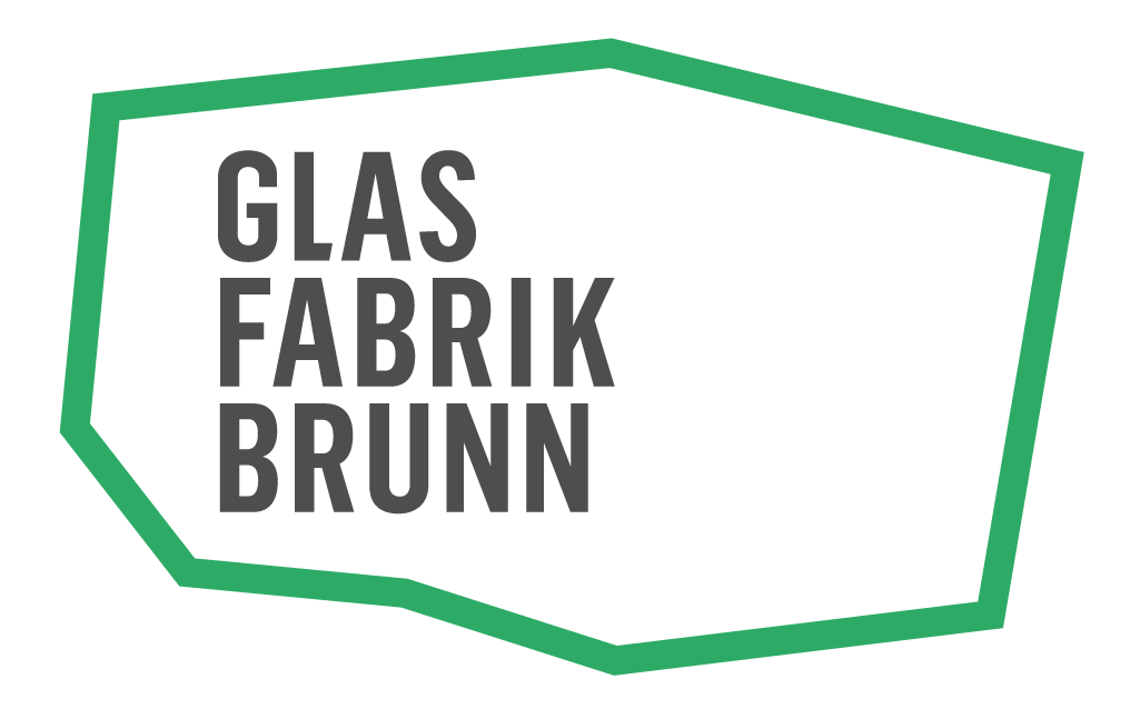Glasfabrik Logo