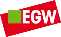 Logo EGW
